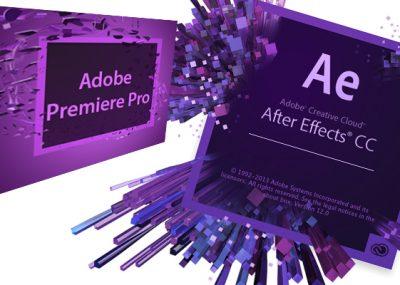 adobe video edit
