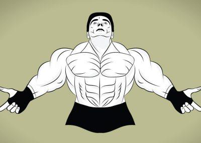 body illustration